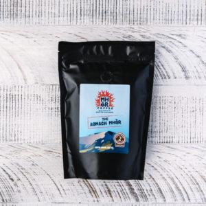Mhor Coffee Aonach Mhor Blend Artisan Coffee